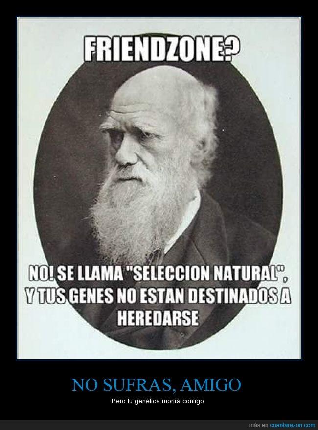 darwin,darwinismo,destinado,genes,heredar,heredarse,selección natural