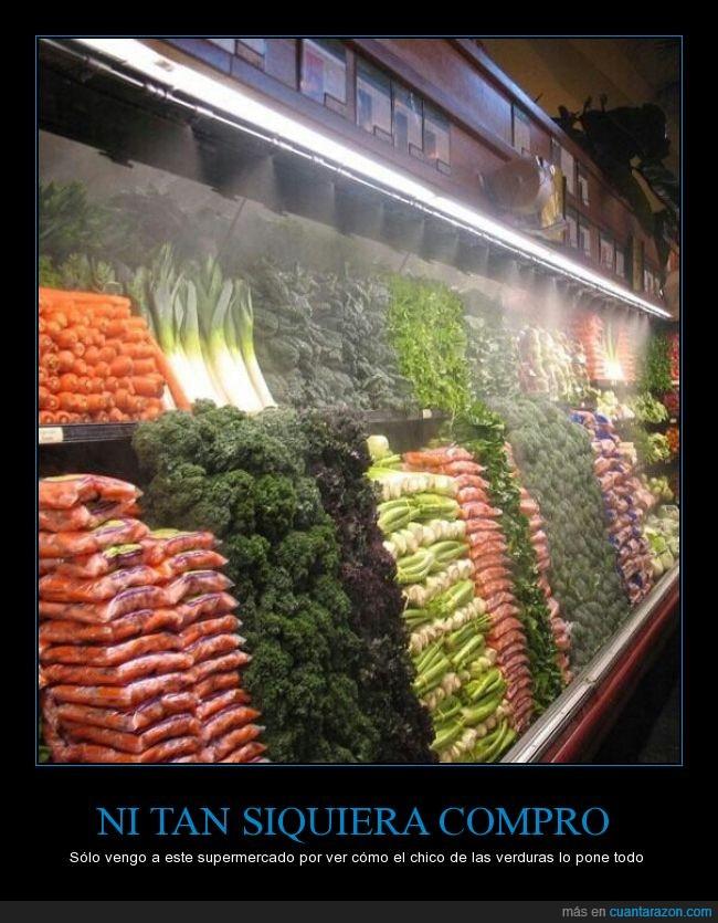 acomodar orden,comida,concierto,exhibición,hortalizas,Verduras