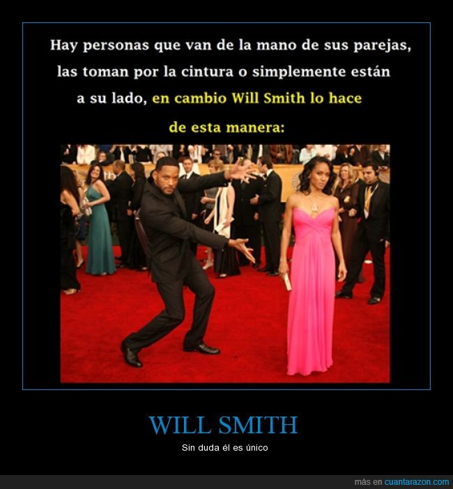 alfombra roja,evento,mujer,presentar,Will Smith