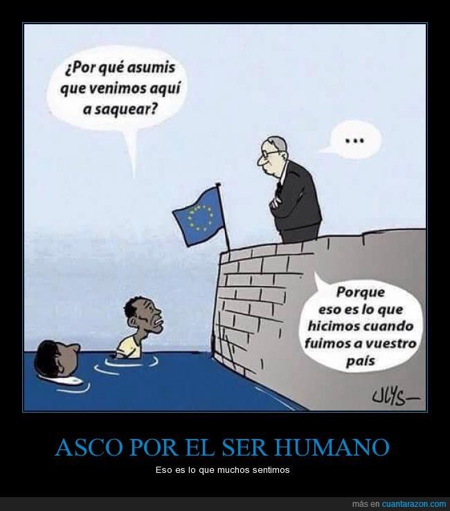 entrar,europa,huir,humano,refugiado,saquear,siria,venir