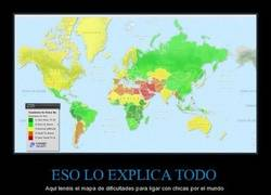 Enlace a En España lo tenemos chungo