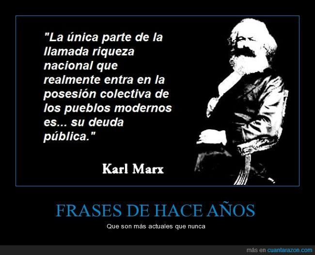 capitalismoj,carl marx,deuda pública,estado,marx,marxismo,pueblos,riqueza nacional