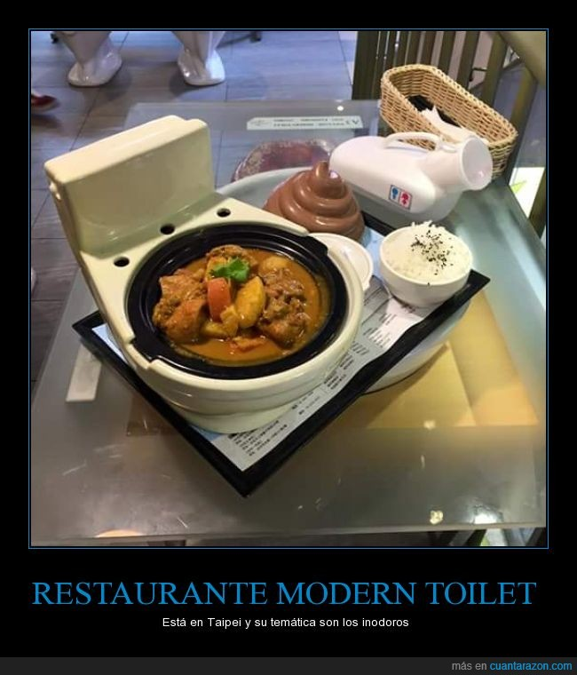 Baño,chocolate,comer,comida,inodoro,lavabo,modern toilet,restaurante,taipei,Taiwan,water,wc