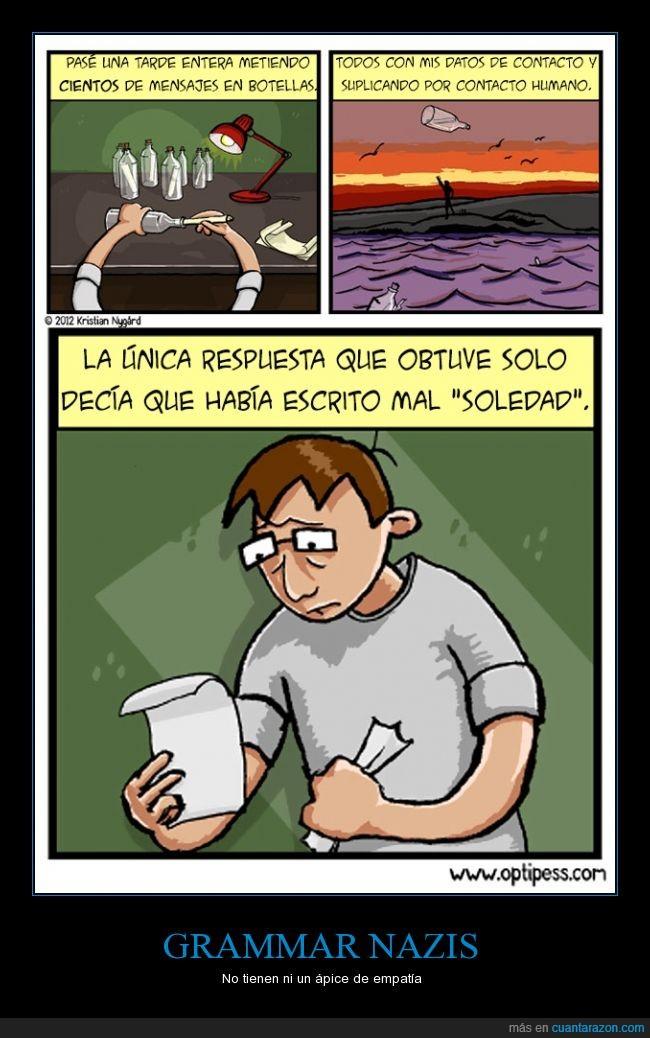 caricatura,cómic,dibujos,historieta,Humor,soledad
