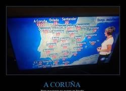 Enlace a ¿Seguro que Sevilla es el lugar más caluroso de España?