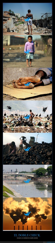 basurero,contaminación,gente,pobreza,realidad,visto
