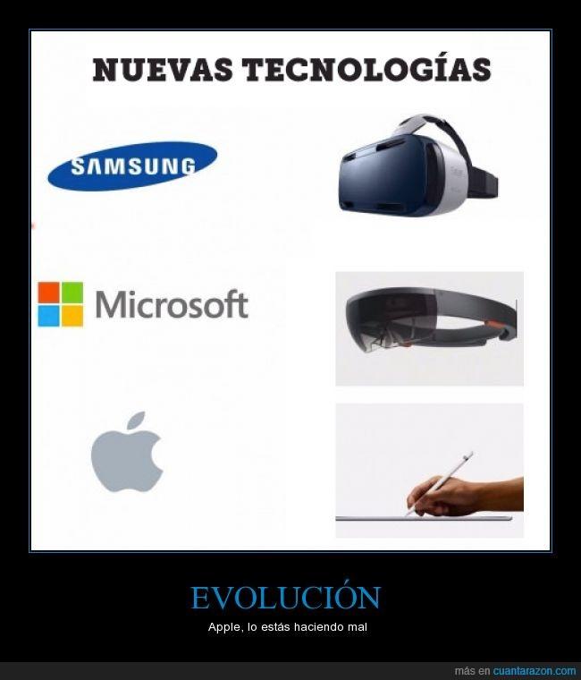 apple,boli,evolución,microsoft,samsung,stylus