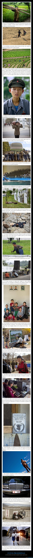 Corea del norte,expulsión,foto,fotografía,país,pobreza,prohibido