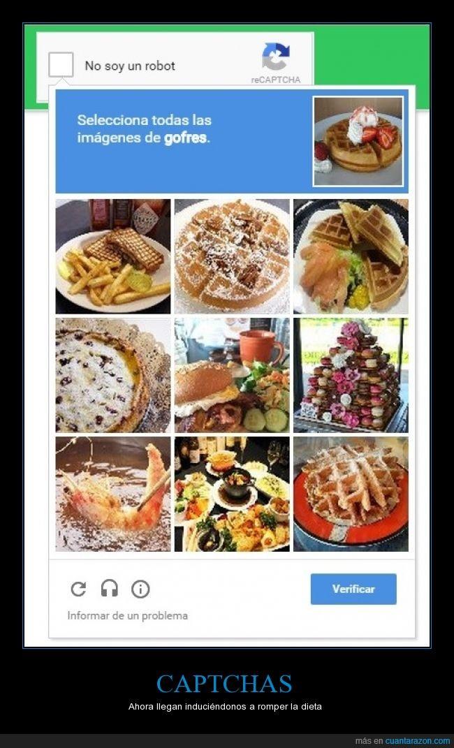 comida,delicias,dieta,hambre,quiero