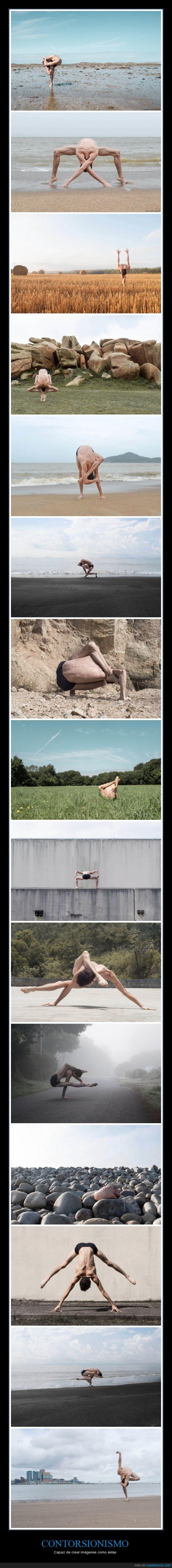 arte,Arthur Cadre,articulaciones,artista,contorsionismo,contorsionista,cuerpo,fotografo