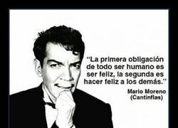 Enlace a CANTINFLAS