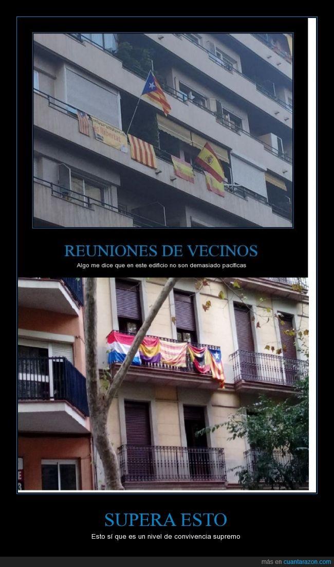 Bandera,Banderas,Barcelona,Catalunya,de todo,España,Independencia,República