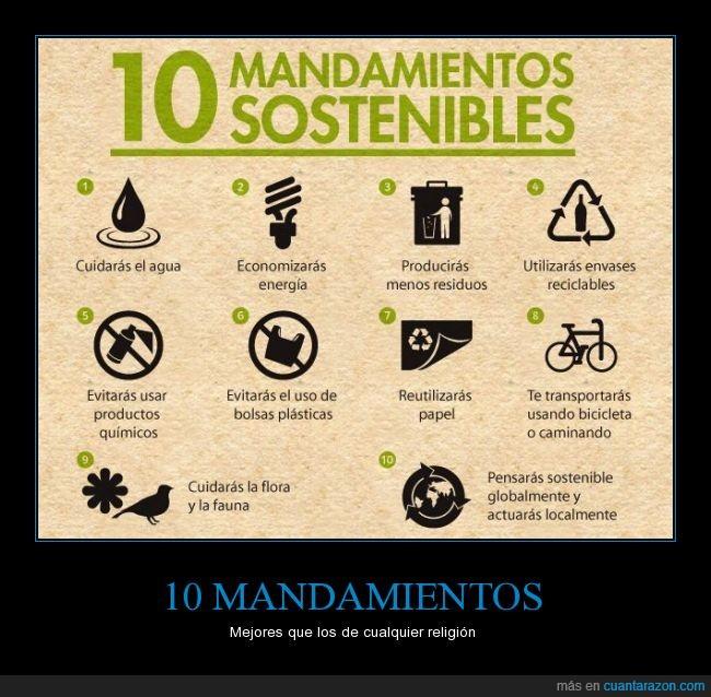 ecología,ecológico,economizar,mantamientos,reciclaje,sostenibilidad