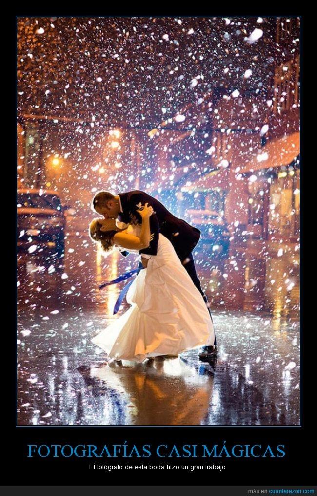 boda,fotografia,fotografo,magia,marido,matrimonio,mujer