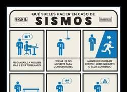 Enlace a EN CASO DE SISMO