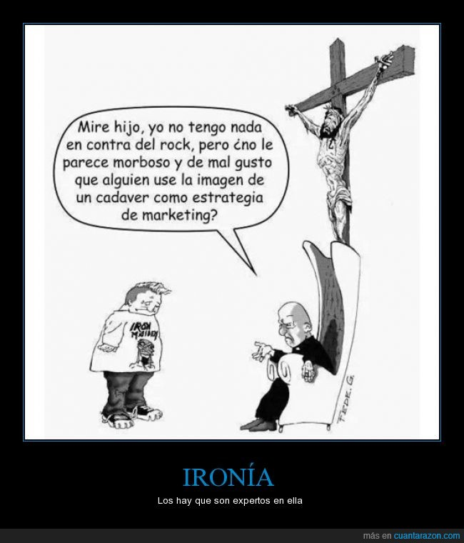 cadaver,cruz,cuerpo,cura,Iglesia,Iron maiden,Jesucristo,muerto