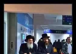 Enlace a Creen en el judaismo y en la depilación brasileña
