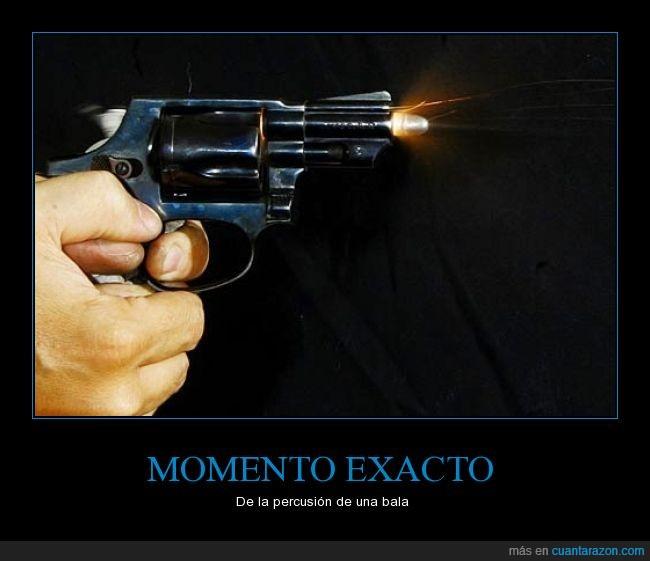 arma,balazo,disparo,plomo,Revolver,tiro