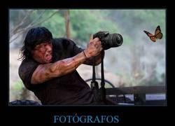 Enlace a FOTÓGRAFOS