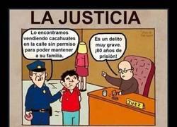 Enlace a REALIDAD EN ESPAÑISTÁN