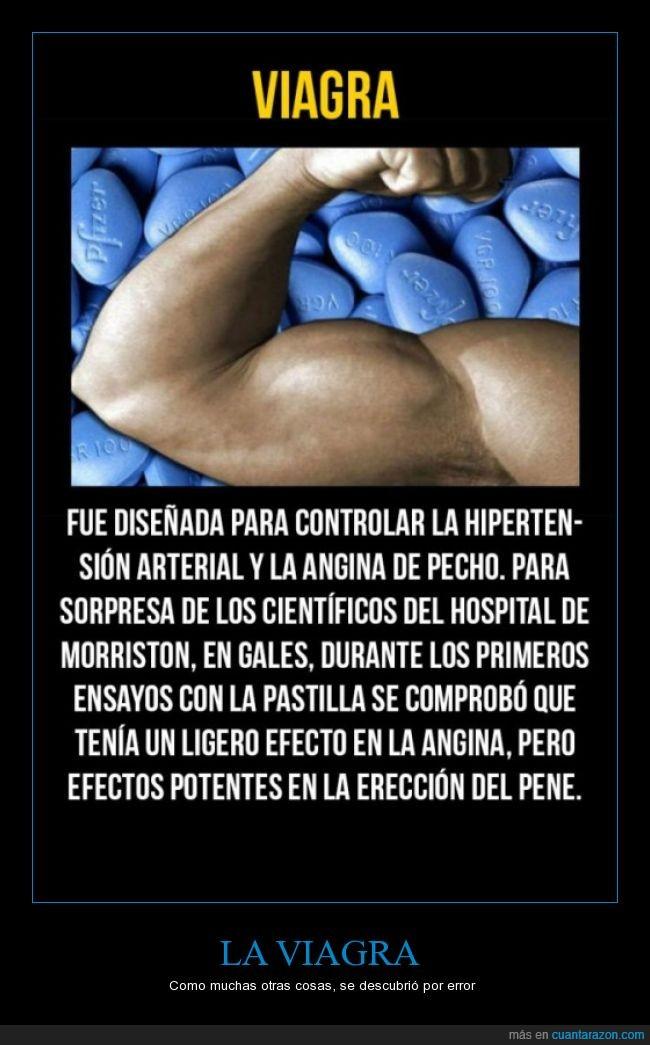 angina,arterial,corazon,erro,hipertensión,infarto,medicamento,medicina,pastilla,viagra