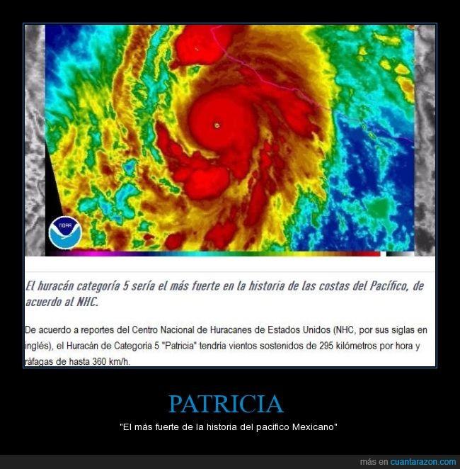 Colima,El Clima,Jalisco,madera en las ventanas,Plan DN3