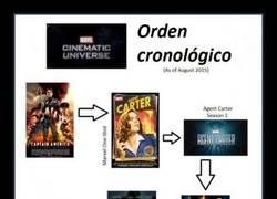 Enlace a Si pasas de leer y sólo quieres ver las películas y series...