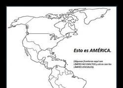 Enlace a AMÉRICA