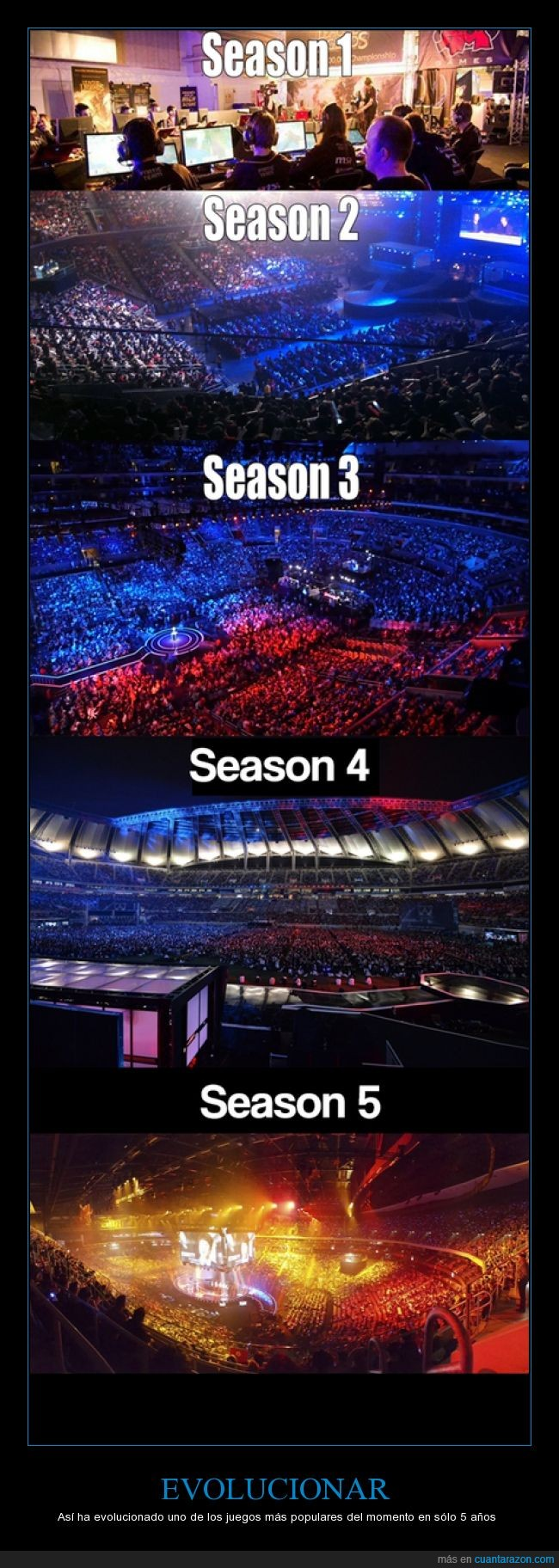 arena,estadio,League of legends,Lol,Riot