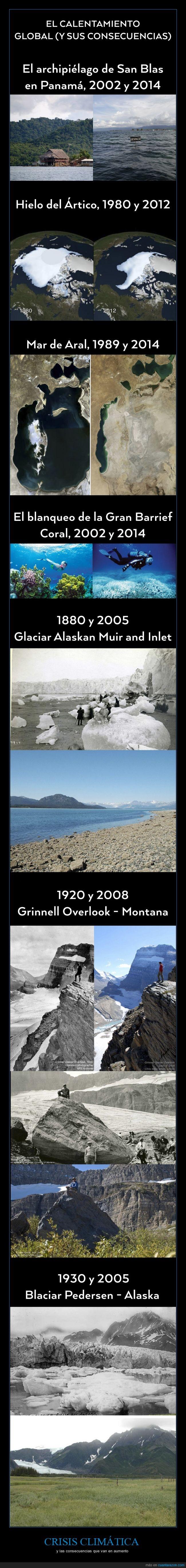 agua,calentamiento global,clima,consecuencias,deshielo,glaciar,montañas,nieve,pradera