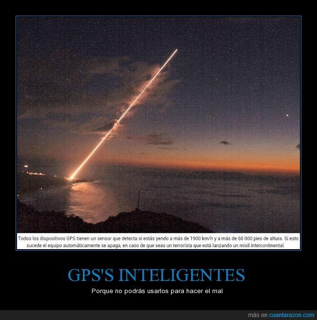 detectar,dirigido,dispositivo,distancia,gps,hora,intercontinental,km,misil,proyectil,sensor