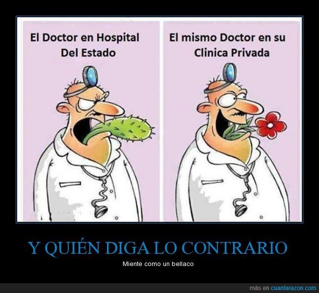 boca,cactus,contrario,doctor,flores,lengua,medico