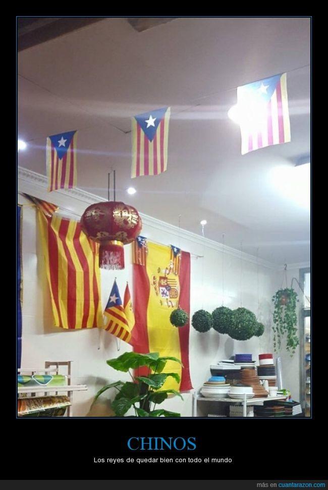 asiatico,asociacion,bandera,bienquedas,cataluña,chino,españa,estelada,tienda,todo,vender