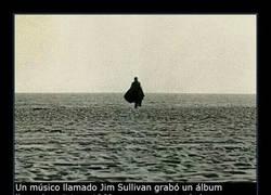 Enlace a JIM SULLIVAN
