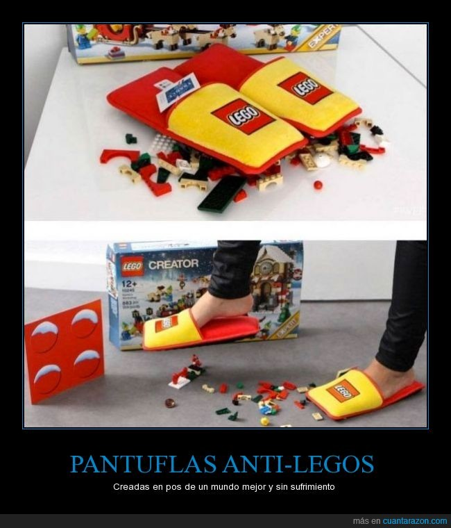 bloques,caja,ladrillos,Lego,pantalones,pantuflas,pies,Pray For (x paris x) the World