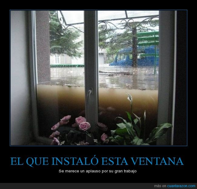 agua,aislamiento,aislar,calle,cerrado,gota,inundación,lluvia,perfecta,perfecto,ventana