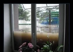Enlace a Instalarse ventanas aislantes tiene ventajas inesperadas :O