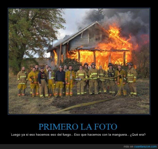 apagar,bomberos,casa,foto,fuego,incendio,manguera,quemada,quemar
