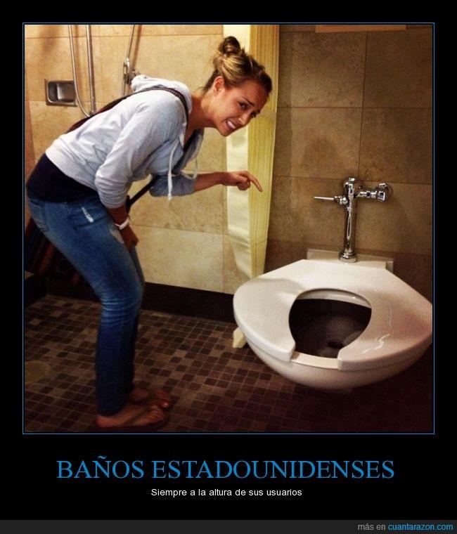 Baño,gordo,grande,lavabo,posaderas,tamaño,taza,trasero,váter,wc