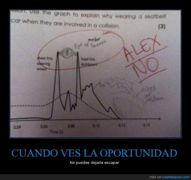 alex,El señor de los anillos,esdla,examen,matemáticas,ojo,oportunidad,Sauron,tlotr,torre