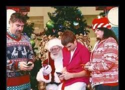 Enlace a Navidad 2.0