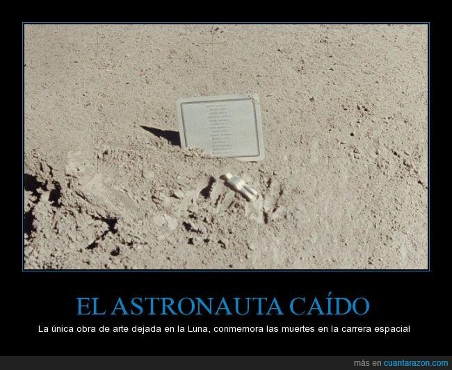 apolo,astronautas,curiosidad,espacio,foto,los conspiranoicos daran no me gusta,Luna,tierra