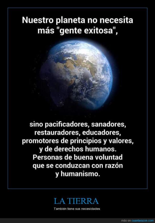 ayudar,exitosa,gente,necesidad,pacificador,salvar,sanador,tierra,voluntad