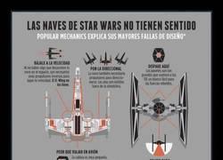 Enlace a STAR WARS
