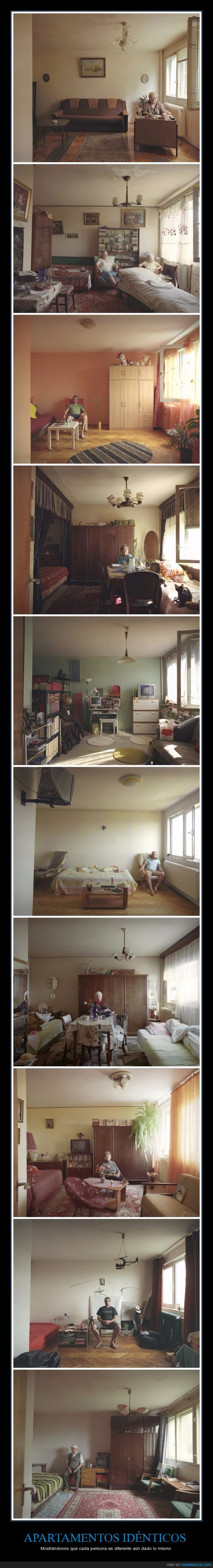 apartamento,casa,decoración,diferente,estudio,mismo,muebles,vida,vivienda