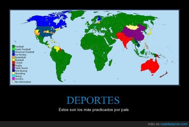 africa,america,asia,basket,deportes,europa,futbal,mundo,oceania,paises,tia,tu