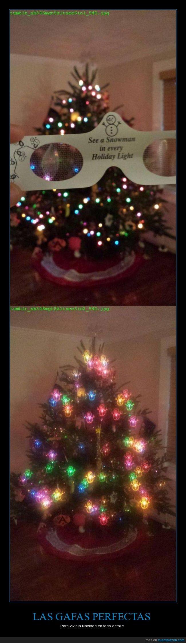filtro,gafas,led,luz,muñeco,nieve,snowman