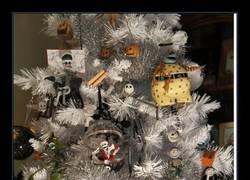Enlace a Pesadilla... En Navidad