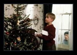Enlace a Sabemos que es Navidad cuando...
