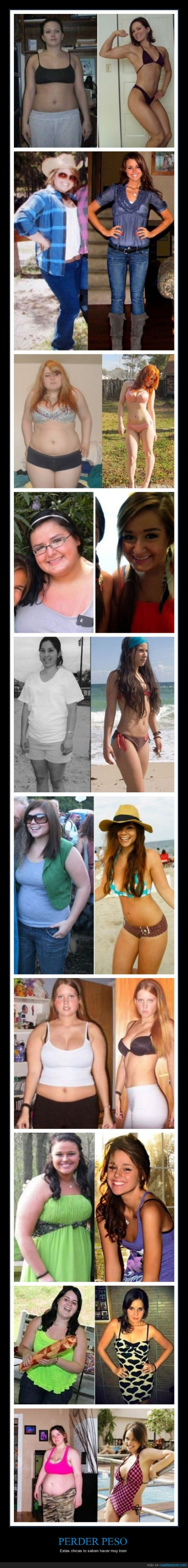 adelgazar,chicas,delgada,obesidad,perder,peso,salud,sana,sobrepeso